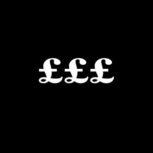£35 - £50