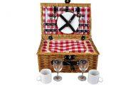 Empty picnic - 2_opt