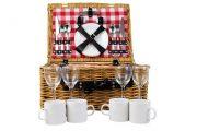 empty picnic - 4_opt