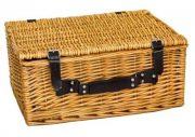 empty picnic ext_opt