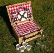 inside picnic_opt