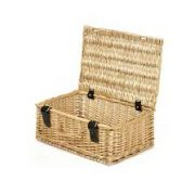 wicker-hamper