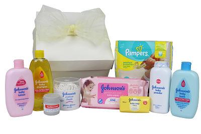 New Baby Essentials_opt