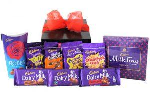 Cadbury Gift Box_opt