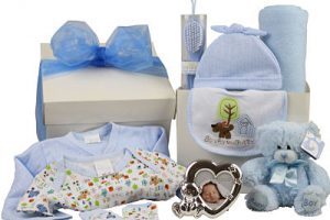 Baby Boy Gift Box_opt