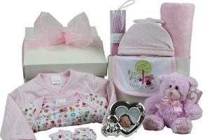 Baby Girl Gift Box_opt