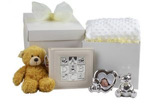 abc unisex babay box_opt